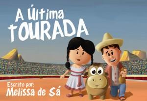 Livro infantil / direito dos animais (www.ultimatourada.com.br)
