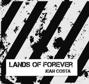 lands of forever