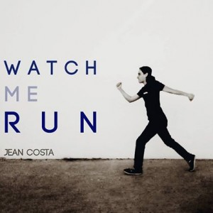 watch me run