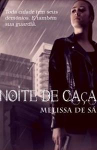 NOITE_DE_CACA_1437010493516180SK1437010493B