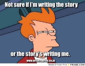 writing-meme-4
